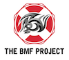 The BMF Project